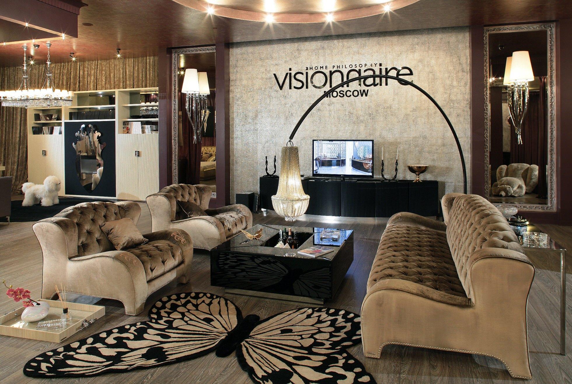 Visionnaire Shop Visionnaire Home Philosophy