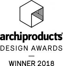 Archiproducts 2018