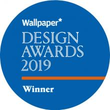 Wallpaper Design Awards 2019