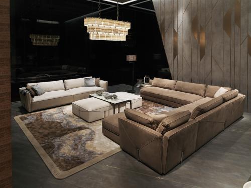 Livingroom Visionnaire Home Philosophy