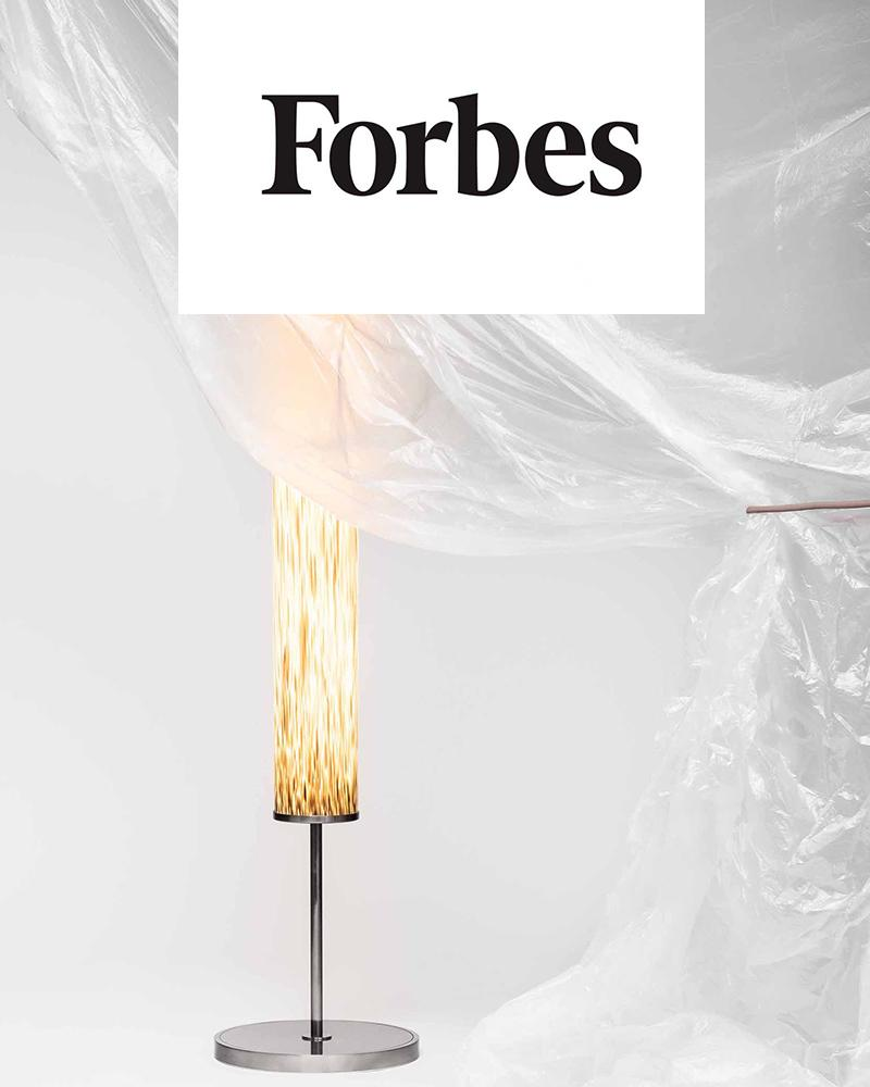 Forbes - Russia